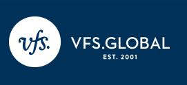 Hướng dẫn đặt lịch hẹn nộp hồ sơ tại VFS Global