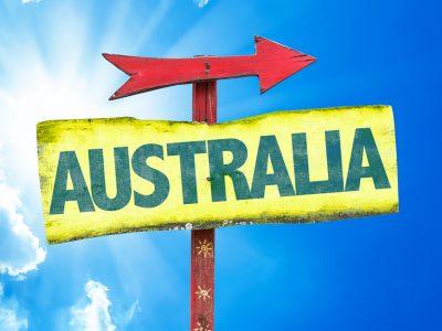 Các ngành nghề phù hợp để xin gia hạn visa năm 2 tại Úc