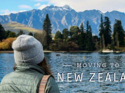 Người trẻ Việt nhận được gì từ lao động kỳ nghỉ tại New Zealand