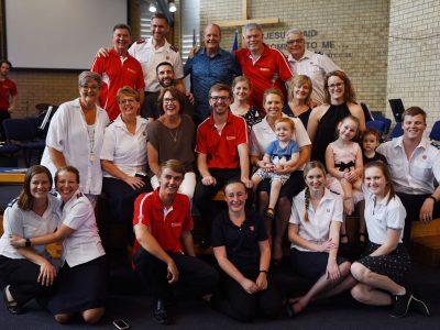 Working Holiday New Zealand: Văn hóa giao tiếp, ứng xử khi gặp người bản xứ