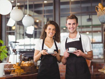 Working Holiday New Zealand: Làm sao để kiếm việc