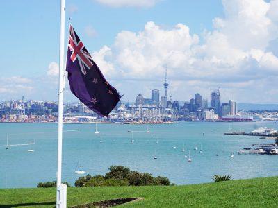 Working Holiday New Zealand: 5 điểm nổi bật trong văn hóa ở đây